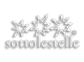 SOTTO LE STELLE