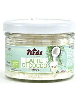 Latte_di_Cocco_in_polvere_150g
