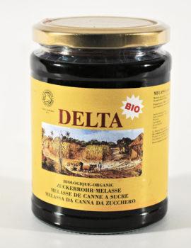 Fonte di minerali e nutrienti dal sapore amaro.