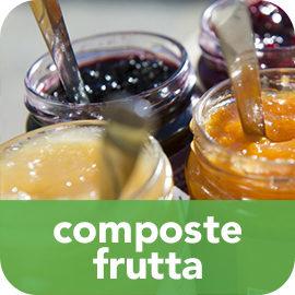 COMPOSTO DI FRUTTA