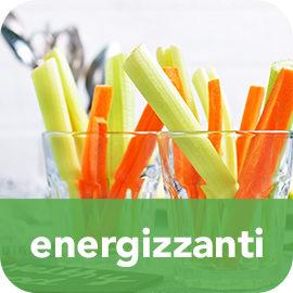 ENERGIZZANTI