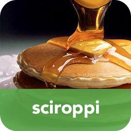 SCIROPPI