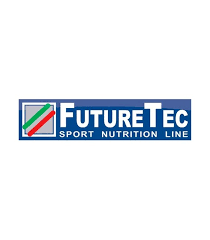 Future Tec