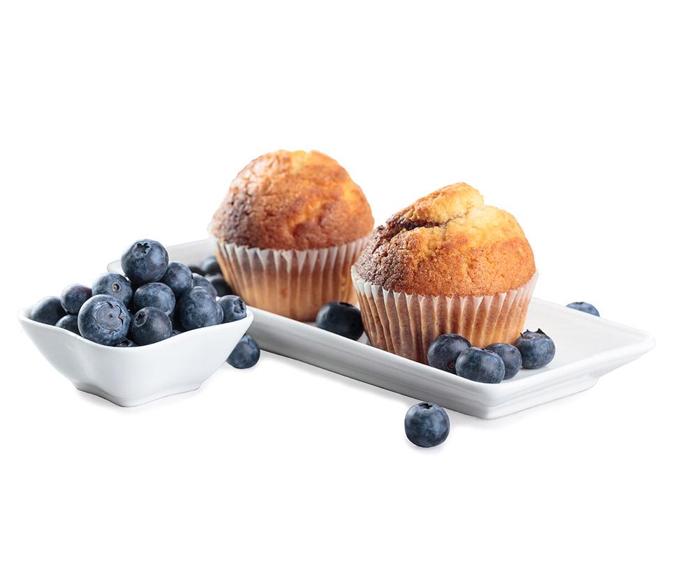 Squisiti-Muffin