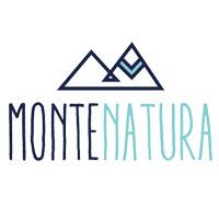 Montenatura